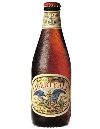 anchor-liberty-ale-beer-online-1309221417.jpg