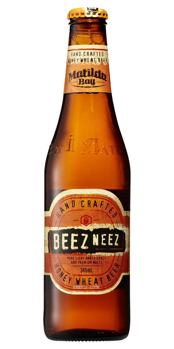 beez-neez-honey-wheat-beer-beer-online-1368428895.png