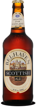 belhaven-scottish-ale-beer-online-1370243140.png