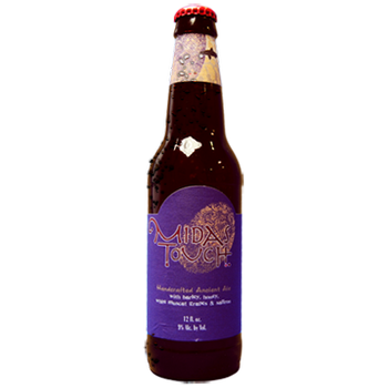 dogfish-head-midas-touch-beer-online-1369623889.png