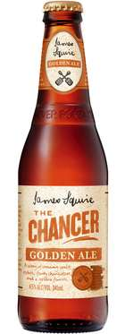 james-squire-chancer-golden-ale-beer-online-1309224711.jpg