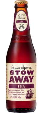 james-squire-stow-away-india-pale-ale-beer-online-1307502706.jpg