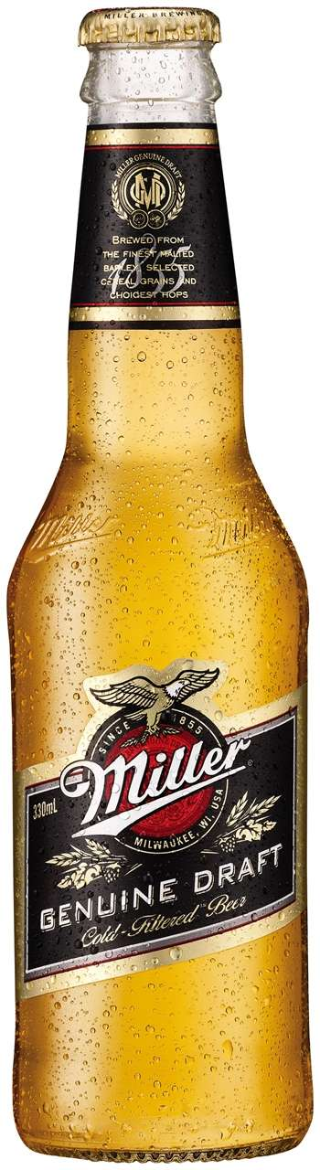 miller-genuine-draught-beer-online-1370232158.jpg