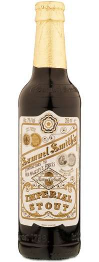 samuel-smith-imperial-stout-beer-online-1369633355.jpg