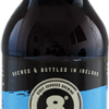 8 Degrees Howling Gale Irish Pale Ale