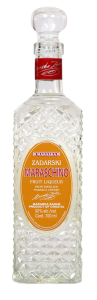 Maraska-Maraschino-Decanter-700ml