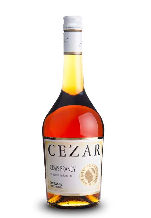 babel-cezar-grape-brandy