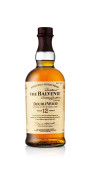The Balvenie DoubleWood 12 Year Old Scotch Whisky