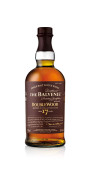 The Balvenie DoubleWood 17 Year Old Scotch Whisky