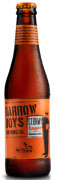 Barrow Boys Stormy Lager