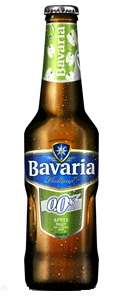 Bavaria Apple Malt
