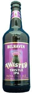 Belhaven Twisted Thistle