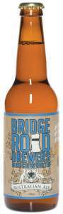 Bridge Rd Australian Ale