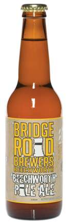 Bridge Rd Beechworth Pale Ale