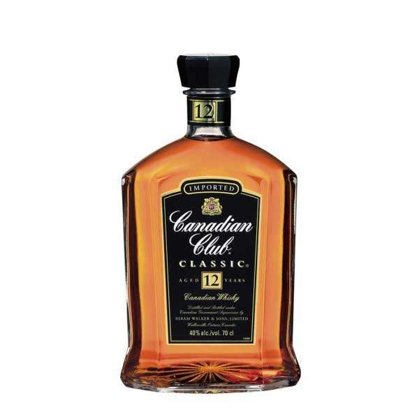 canadian-club-12-600×600