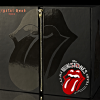 crystal-head-rolling-stones-vodka-gift-pack-1374819056.png