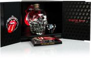 crystal-head-rolling-stones-vodka-gift-pack-1374819056_0.jpg