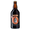 Daleside's Monkey Wrench Ale