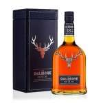 Dalmore 18 Year Old Scotch Whisky