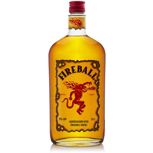 fireball-cinnamon-whisky