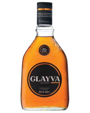 Glayva Scotch Liquer