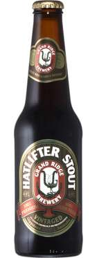 Grand Ridge Hatlifter Stout