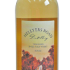 Hellyers Road Single Malt Whisky - Peated