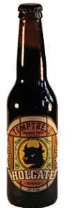 Holgate Brewhouse Temptress Chocolate Porter