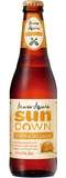 James Squire Sundown Lager