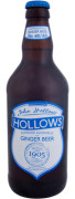 John Hollows Ginger Beer