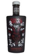 Jumping Goat Coffee Whisky Liquer