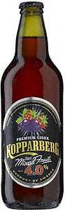 Kopparberg Mix Fruit