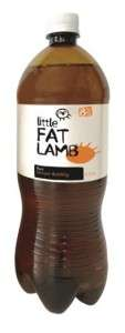 Little Fat Lamb Ginger Bubbly