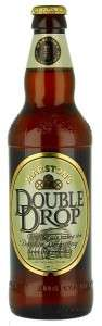 Marstons Double Drop