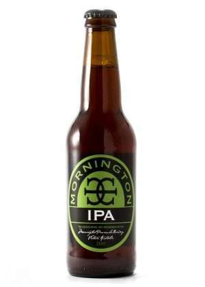 Mornington Peninsula IPA