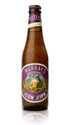 Murrays Icon 2IPA