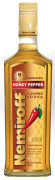 Nemiroff Honey Pepper