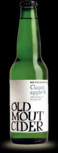 Old Mout Classic Apple