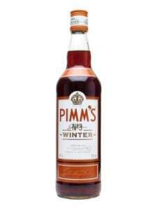 Pimms Winter Cup 3