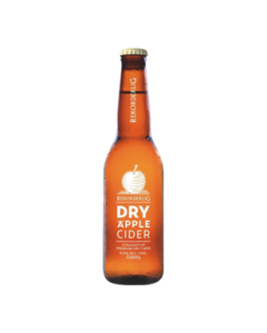 Rekorderlig Dry Apple