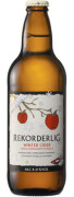 Rekorderlig Winter Cider 500ml