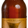Royal Jamaican Alcoholic Ginger Beer