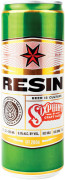 Sixpoint Resin Can