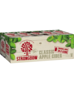 strongbow-classic-apple-cider-cans-1414980865_0.png