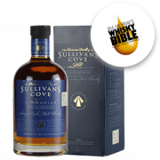 sullivans-cove-single-cask-french-oak-barrel-1395889908_0.jpg