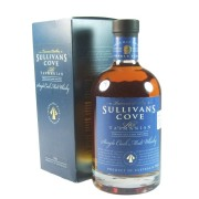 sullivans-cove-single-cask-french-oak-barrel-1395889908_1.jpg