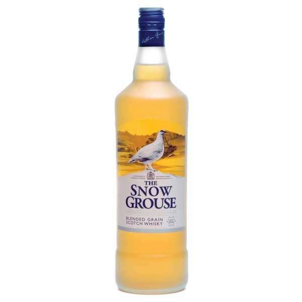 the-famous-snow-grouse