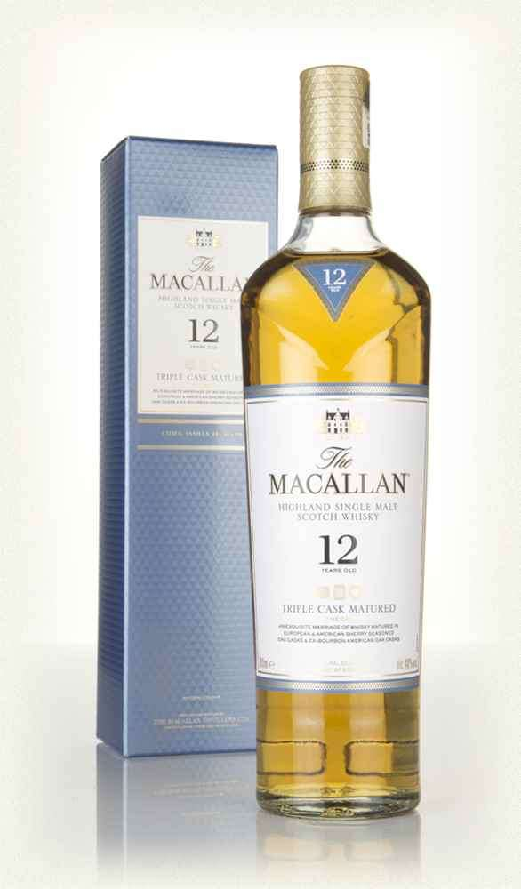 the-macallan-12-year-old-triple-cask-whisky