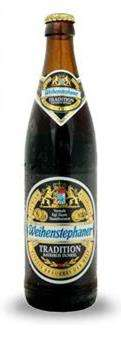 Weihenstephaner Traditional