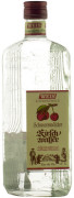 Weis Kirsch (Cherry) Fruit Brandy 500ml